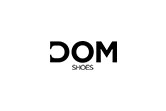 Dom Shoes