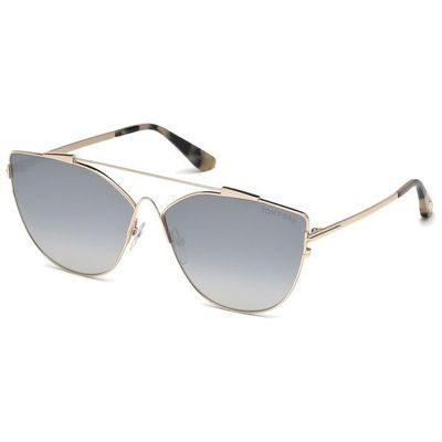 tom-ford-tf563-03